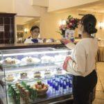 Тур в Шарджу | Отель Al Maha Regency - Галерея 6