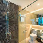 Пхукет | Отель Wyndham Sea Pearl Resort Phuket 5* - Галерея 1