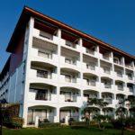 Тур в Таиланд | Pinnacle Grand Jomtien Resort & Spa 4* - Галерея 22