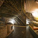 Прага | Hoffmeister & Spa 5* - Галерея 5