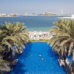 Дубай | Movenpick Jumeirah Lake Towers 5* - Галерея 6