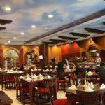 Дубай | Cassells Al Barsha 4* - Галерея 4