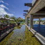 о. Хайнань |  Cactus Resort Sanya 4* - Галерея 9