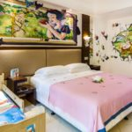 о. Хайнань |  Cactus Resort Sanya 4* - Галерея 1