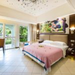 о. Хайнань |  Cactus Resort Sanya 4* - Галерея 2