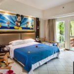 о. Хайнань |  Cactus Resort Sanya 4* - Галерея 3