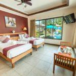 Тур в Таиланд | Pinnacle Grand Jomtien Resort & Spa 4* - Галерея 9