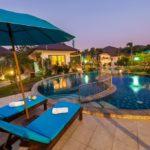 Тур в Таиланд | Pinnacle Grand Jomtien Resort & Spa 4* - Галерея 8