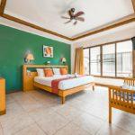 Тур в Таиланд | Pinnacle Grand Jomtien Resort & Spa 4* - Галерея 5