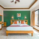 Тур в Таиланд | Pinnacle Grand Jomtien Resort & Spa 4* - Галерея 3