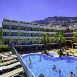Тур в Турцию | Kemer Millennium Palace 4* - Галерея 13