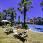 Тур в Турцию | Kemer Millennium Palace 4* - Галерея 14