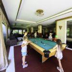 Тур в Турцию   Kemer Millennium Palace 4* - Галерея 15
