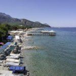 Тур в Турцию | Kemer Millennium Palace 4* - Галерея 16