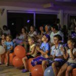 Тур в Турцию | Kemer Millennium Palace 4* - Галерея 18
