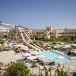 Египет | Coral Sea Water World 5* - Галерея 1