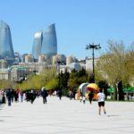Тур в Баку | Consul Hotel 3* - Галерея 8