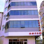Тур в Баку | Consul Hotel 3* - Галерея 0