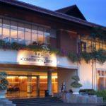 Бали + Куала Лумпур | Amaris Nusa Dua 3* - Галерея 9