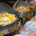 Тур в Шарджу | Отель Al Maha Regency - Галерея 4