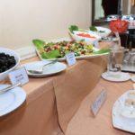 Тур в Шарджу | Отель Al Maha Regency - Галерея 5