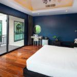Тур в Таиланд | Way Hotel 4+* - Галерея 2