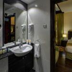 Дубай | Marina View Hotel 4* - Галерея 1