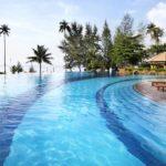 Сингапур + Куала Лумпур | Nirwana Resort Bintan 4* - Галерея 2