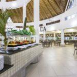 Доминикана | Be Live Experience Hamaca Garden 4* - Галерея 6
