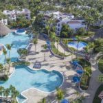 Доминикана | Be Live Experience Hamaca Garden 4* - Галерея 3