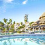 Доминикана | Be Live Experience Hamaca Garden 4* - Галерея 4