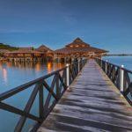 Сингапур + Куала Лумпур | Nirwana Resort Bintan 4* - Галерея 7