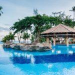 Сингапур + Куала Лумпур | Nirwana Resort Bintan 4* - Галерея 5