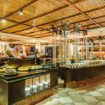Сингапур + Куала Лумпур | Nirwana Resort Bintan 4* - Галерея 4