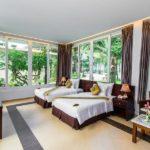 Вьетнам + Куала Лумпур | Villa Del Sol 4* - Галерея 6