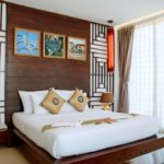 Вьетнам + Куала Лумпур | Villa Del Sol 4* - Галерея 7