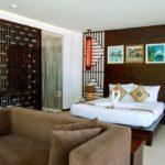 Вьетнам + Куала Лумпур | Villa Del Sol 4* - Галерея 8