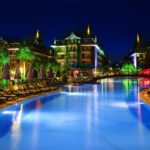 Тур в Турцию | Siam Elegance 5* - Галерея 15