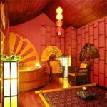 Тур в Турцию | Siam Elegance 5* - Галерея 27