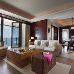 Тур на Хайнань | Serenity Coast Resort Sanya 5* - Галерея 4