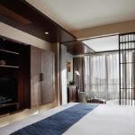 Тур на Хайнань | Serenity Coast Resort Sanya 5* - Галерея 9