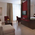 Дубай | Cosmopolitan Dubai 4* - Галерея 3