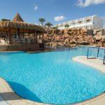 Тур в Египет | Sharming Inn 4* - Галерея 1