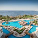 Египет | Siva Sharm 5* - Галерея 0