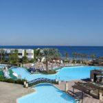 Тур в Египет | Queen Sharm 4*+ - Галерея 2