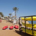 Тур в Египет | Queen Sharm 4*+ - Галерея 9