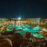 Тур в Египет | Sharming Inn 4* - Галерея 7