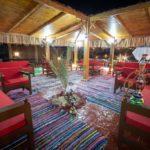 Тур в Египет | Sharming Inn 4* - Галерея 8