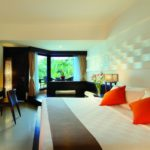 Сингапур + Куала Лумпур | Bintan Lagoon Resort 5* - Галерея 6