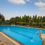 Тур в Таиланд | Pinnacle Grand Jomtien Resort & Spa 4* - Галерея 0